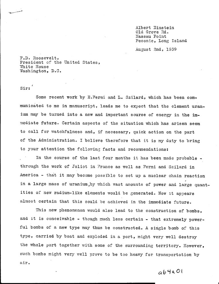Draft Letter Of Recommendation For Program Extension