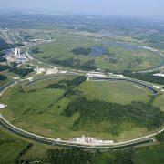 Top Quark Fermilab