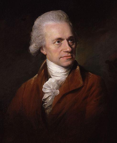 Wilhelm Herschel
